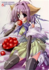 kbooks-apples.jpg